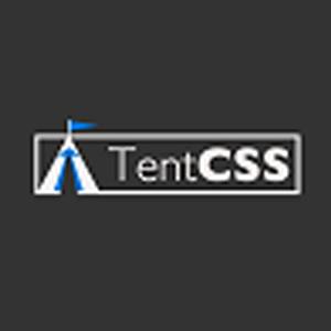 TentCSS